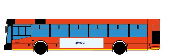 tabella 300x70